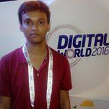 Swapan Kumar Das